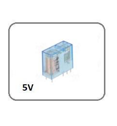Releji 5V