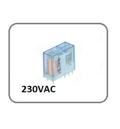 Releji 230V