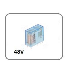 Releji 48V