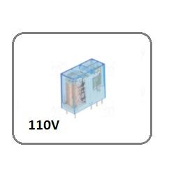 Releji 110V