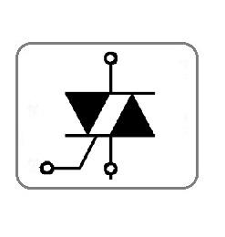 Triaki (Simistori)