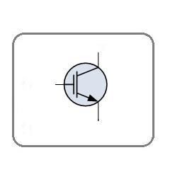 IGBT Tranzistori