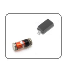 Diodes SMD