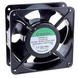 220V ventilatori