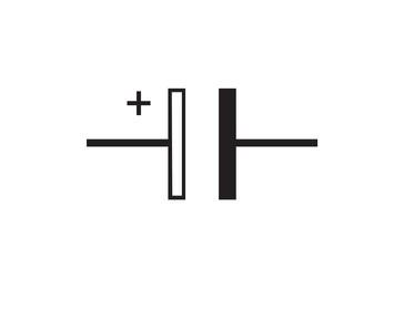 Kondensātori elektrolitiskie